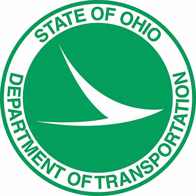 ODOT releases weekly road construction report