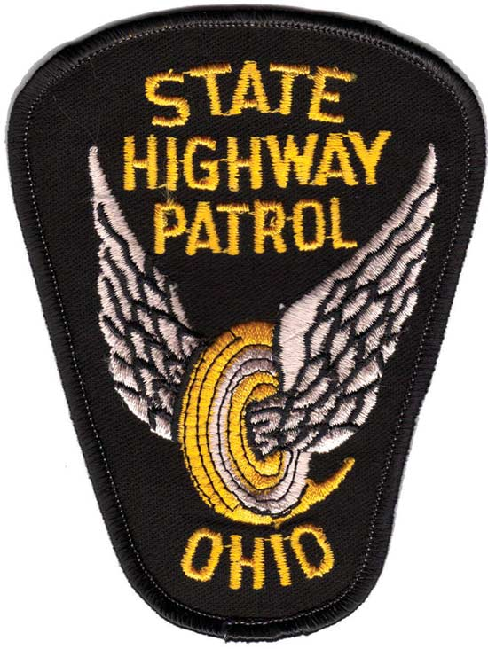 Highway Patrol OVI checkpoint announced