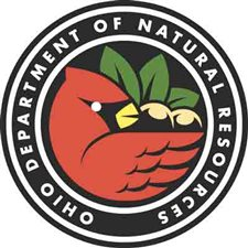 Ohio to catch free fish weekend, May 7-8