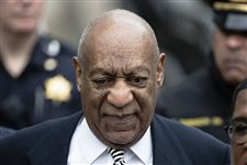 Cosby, daughter, lawyer speak out as sex assault trial looms