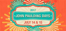 John Paulding Days to close with fireworks